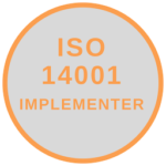 ISO 14001 Implementer