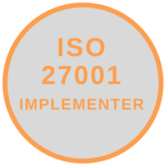 ISO 27001 Implementer