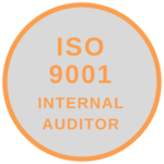 ISO 9001 Internal Auditor